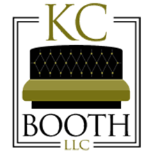 KC Booth