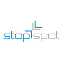 Stop Spot