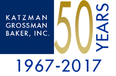 Katzman Grossman Baker, Inc.