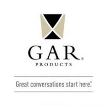 Gar Products