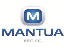 Mantua Mfg